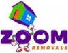 Zoom Relocations PTY LTD