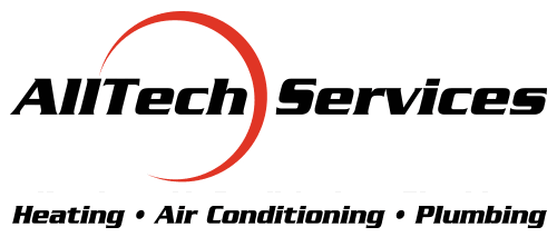 AllTech Services Inc. Logo