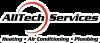 AllTech Services Inc.