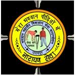 Narayan Sewa Santhan'