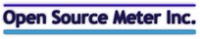 Open Source Meter, Inc. Logo