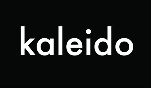 Company Logo For Kaleido Concepts'