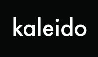 Kaleido Concepts Logo