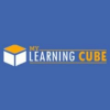 My Learning Cube