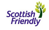 Scottish Friendly