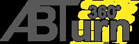 Ab Turn USA Logo