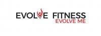 Evolve Fitness Logo