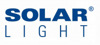 Solar Light Company, Inc. Logo