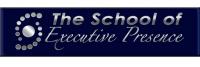 The School of Executive Presence Logo