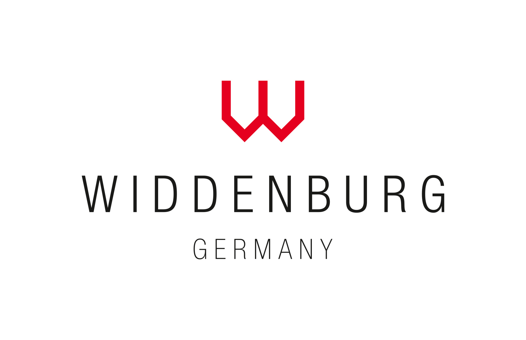 Widdenburg Innovation UG Logo