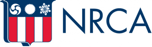 Company Logo For National Roofing Contractors Association'
