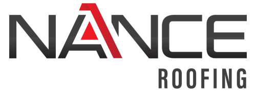Company Logo For Nance Roofing'