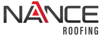 Company Logo For Nance Roofing