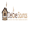 Deluxe Saunas