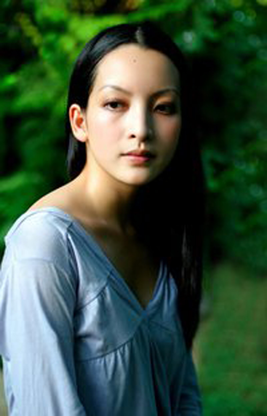 CEO, Founder, Director, Lina Linh Nga