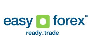 Easy-Forex'