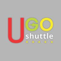 UGO Shuttle Logo
