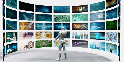 Animation Software Market'