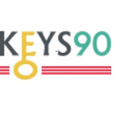 Keys90 : Real Estate Agency in Jaipur Logo