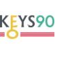 Keys90 : Real Estate Agency in Jaipur