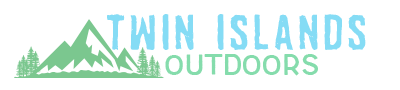 TwinIslandsOutdoors.com Logo