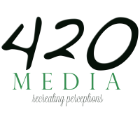 420MEDIA.US Logo