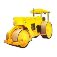Road Roller Market : Opportunity Analysis 2023