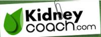 KidneyCoach.com Logo