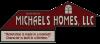 Michaels Homes LLC