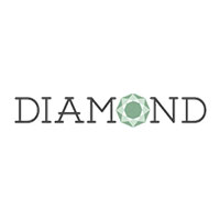 Diamond Films Pty Ltd Logo