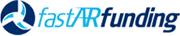 Logo for Fastarfunding'