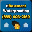 Basement Waterproofing Foundation Crack Repair Mold Remediat'