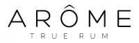 AROME Rum (AROME Spirits Corporation) Logo