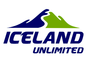 Iceland Unlimited Travel Service'