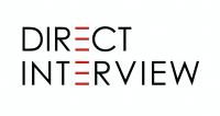 Direct Interview Logo