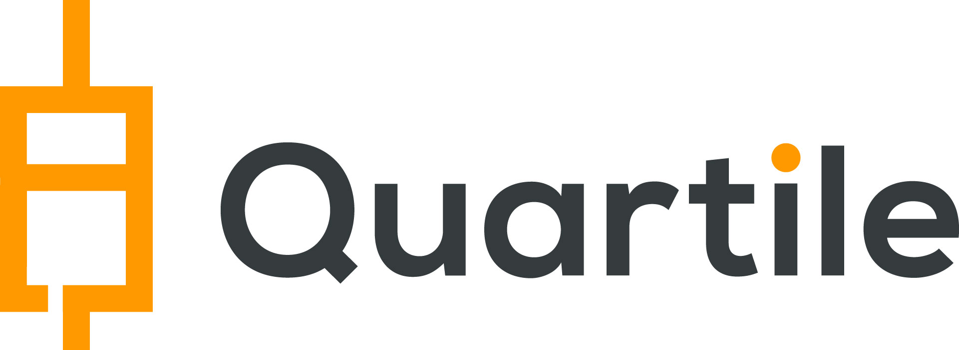 Quartile Logo