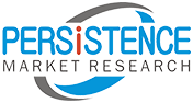 Persistence Market Research Logo