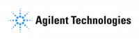 Agilent Microplates Logo