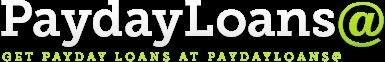 PaydayLoans@'
