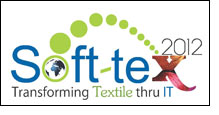 IT Solutions for Textile & Apparels at Soft-Tex