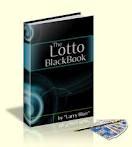 Lotto Black Book'