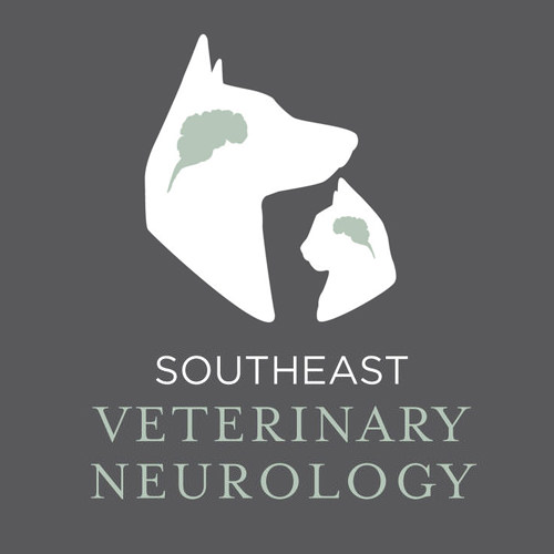 Company Logo For Southeast Veterinary Neurology'