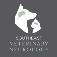 Southeast Veterinary Neurology Logo