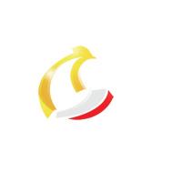 ZH European Quality Poultry Logo
