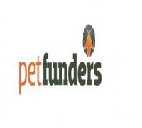 Pet Funders Logo