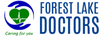 Forest Lake Doctors Logo