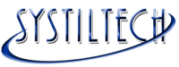 SYSTIL TECH Logo