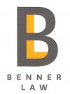Benner Law LLC