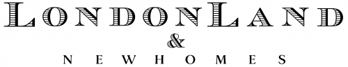 Company Logo For LONDON LAND AND NEW HOMES'