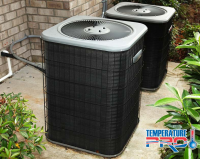 Fort Collins, Greeley, Loveland Heating and Air Services